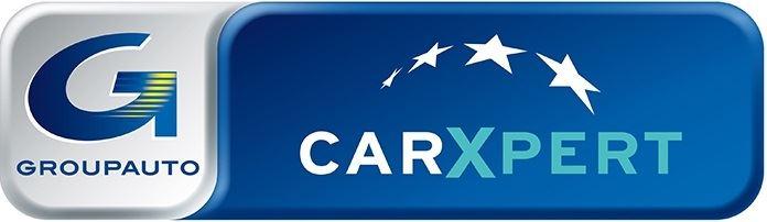 CarXpert